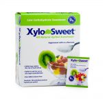 XyloSweet Packets