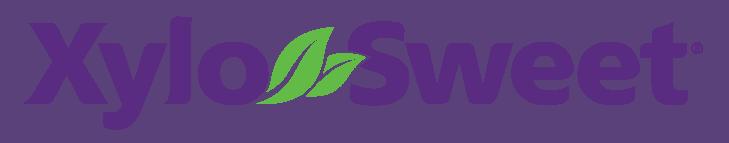 XyloSweet logo