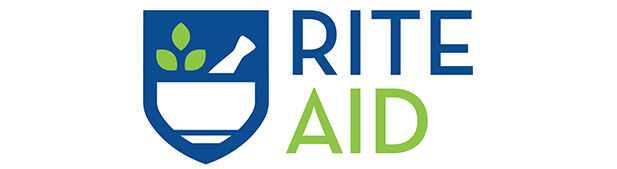 Rite Aid logo