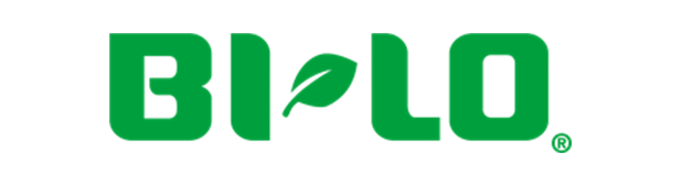 BI LO logo
