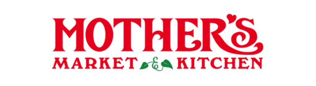Mother's Market logo