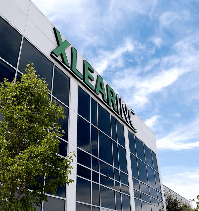 Xlear Inc Headquarters